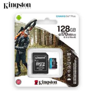 Kingston 128G3