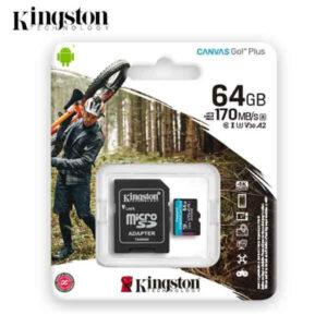 Kingston 64G3