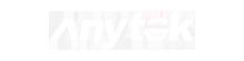anytek logo