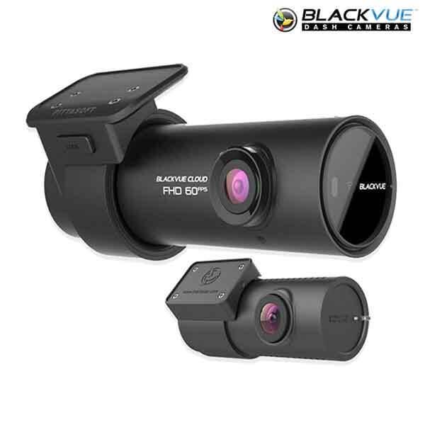 Blackvue750s-2ch
