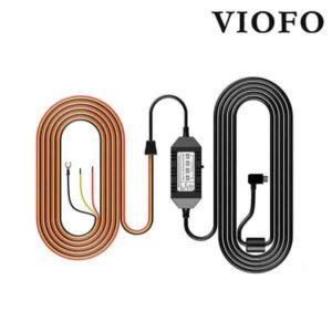 Viofo Hardwire kit HK3