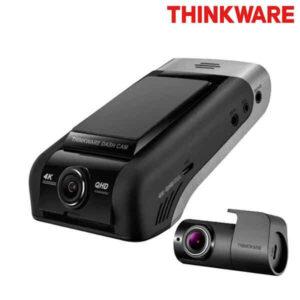 Thinkware U1000