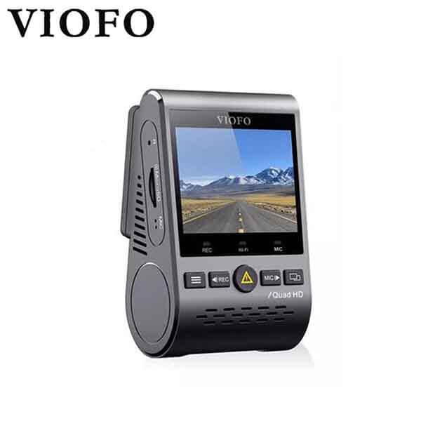 Viofo A129 Plus