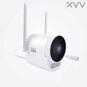 XVV Pro