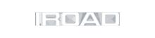 iroad logo