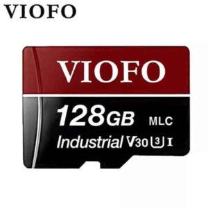Viofo 128gb