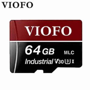 Viofo 64gb