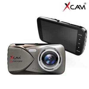XCAM X138 Pro