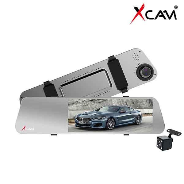 XCAM X979 Pro