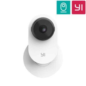 Yi Home 3 1080P