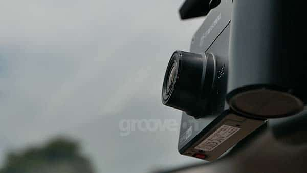 Transcend DrivePro